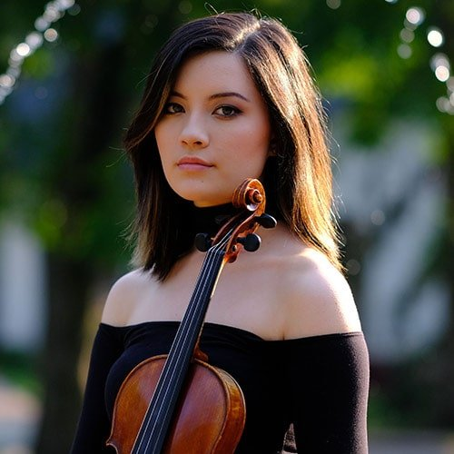 Gabrielle Despres