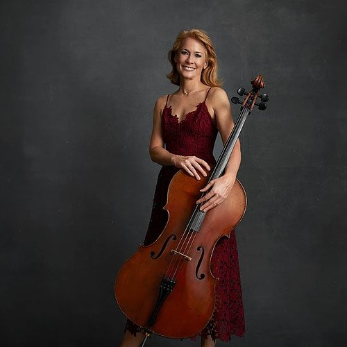 Sara Sant'Ambrogio