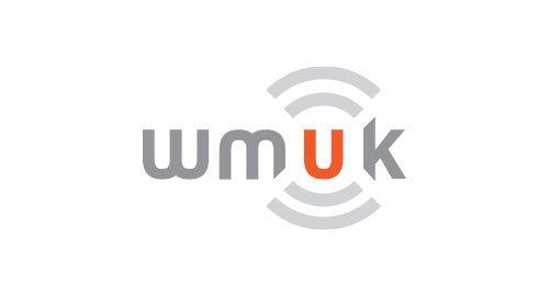 WMUK 102.1
