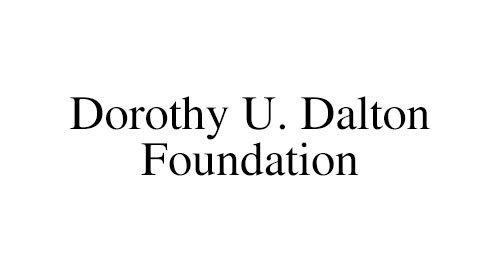 Dorothy U. Dalton Foundation