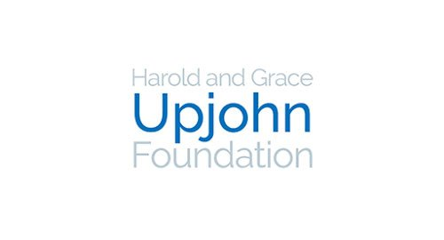 Harold & Grace Upjohn Foundation