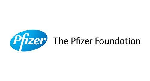 Pfizer Foundation