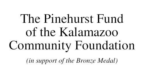 The Pinehurst Fund of the Kalamazoo Community Foundation