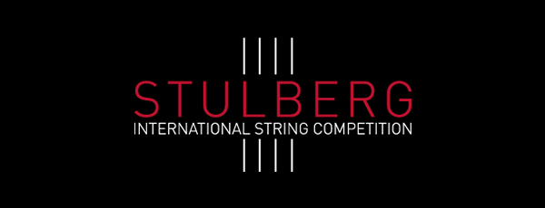 Stulberg International String Competition History