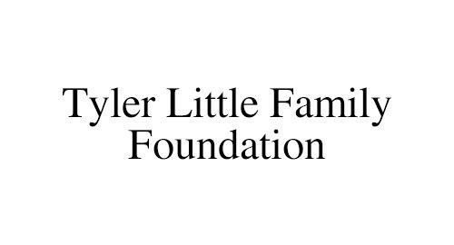 Tyler Little Family Foundation