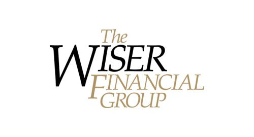 The Wiser Financial Group